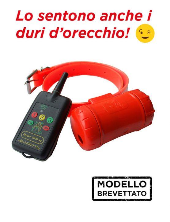 beeper-con-radio